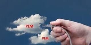 Infor introduceert cloud PLM-oplossing voor productiebedrijven