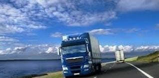 Tewerkstellingsverwachtingen dalen in transport en logistiek