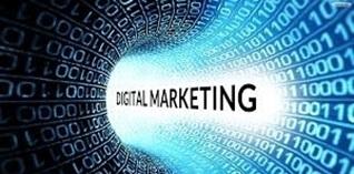 De vijf belangrijkste trends in digital marketing