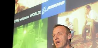 Supply chain innovatie via 3D-ecosystemen