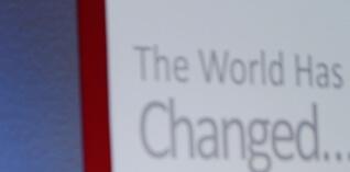 Oracle toont ambitie voor supply chain cloudoplossingen