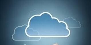 De cloud schept mogelijkheden voor kmo's