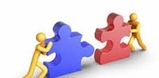 Succesvolle supply chain leiders begrijpen de CEO