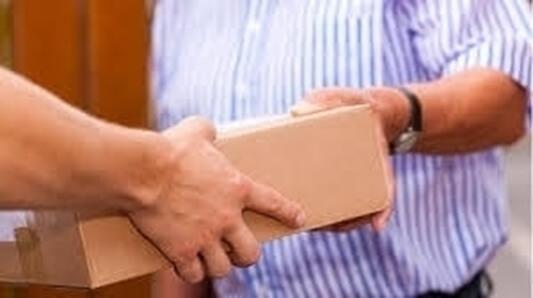 Prologis meet impact van e-commerce op logistiek vastgoed